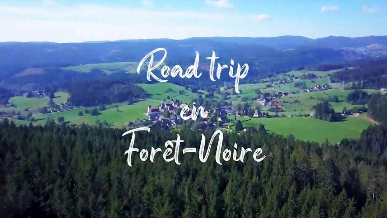 Video_L'été-dans-le-Bade-Wurtemberg
