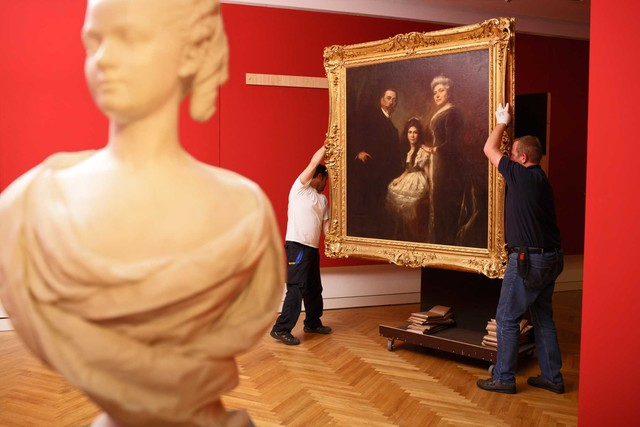 Mannheim_rem Reiss-Engelhorn-Museen